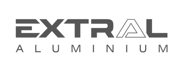 Extral logo